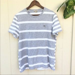 BURBERRY T-SHIRT 100% AUTHENTIC